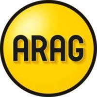 ARAGA