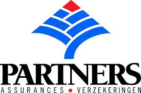 Parteners assurances